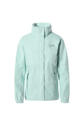 The North Face W Resolve 2 Jacket Nf0a2vcuwc71 0