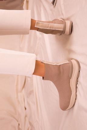 Soho Exclusive Ten  Kadın Sneaker 15334 2