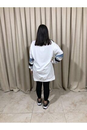 Loreen Kadın Sweatshirt 2