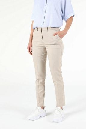 Colin's Slim Fit Düşük Bel  Kadın Pantolon 2