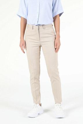 Colin's Slim Fit Düşük Bel  Kadın Pantolon 3
