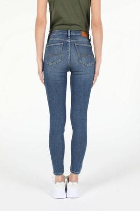 Colin's Denim Kadın Pantolon 1