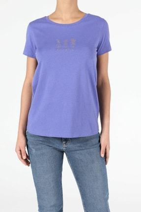 Colin's Kadın Kısa Kol Tişört 2