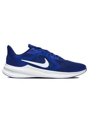 Nike Nıke Downshıfter 10 Erkek Koşu Ayakkabısı Cı9981-401 0