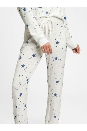GAP Modal Karışımlı Supersoft Pijama Altı 0