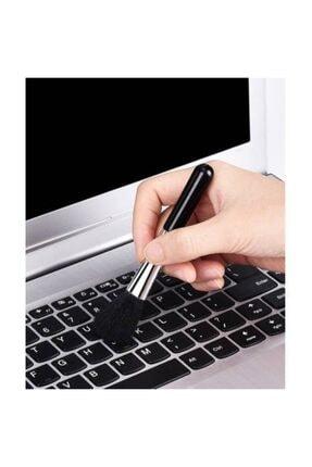 Asaf E-ticaret Polham Laptop Temizleme Seti Klavye Temizleme Seti Telefon Temizleme Seti Tv Ekran Temizleme Seti 1