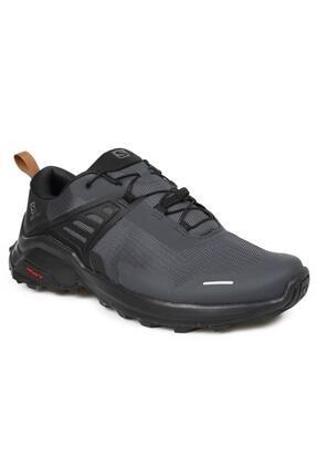 410412 M X Raise Outdoor Erkek Spor Ayakkabı resmi