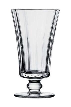 Diamond Ayaklı Kahve Yanı Bardağı acn9