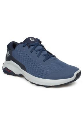 410420 M X Reveal Outdoor Mavi Erkek Spor Ayakkabı resmi