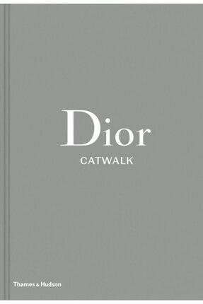 Thames & Hudson Dior Catwalk 0