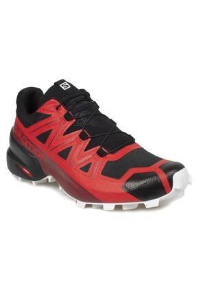 409680 M Speedcross 5 Erkek Ayakkabı resmi