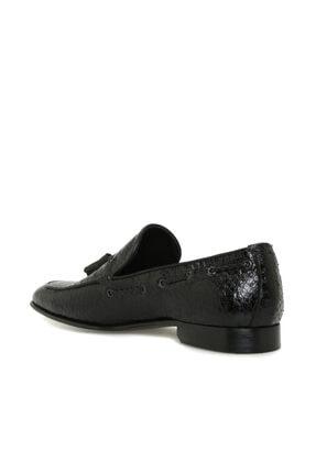 Divarese Erkek Loafer Ayakkabı 1