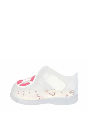 IGOR Tobby Velcro Nautico Sandalet 1