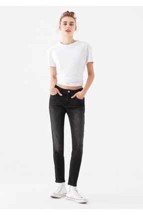 Mavi Kadın Ada Vintage Jean Pantolon 1020524752 1