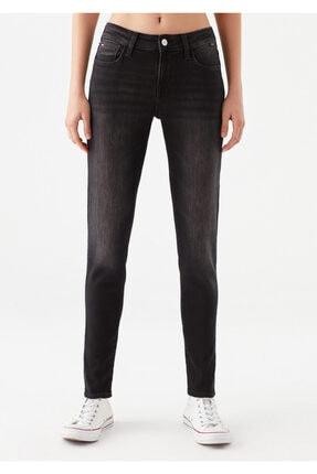 Mavi Kadın Ada Vintage Jean Pantolon 1020524752 3
