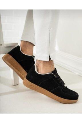 My Store Togo Air Unisex Sneaker Ayakkabı PRA-3462910-280714