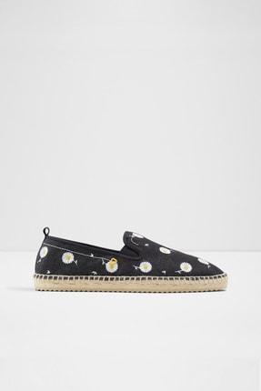 Aldo Erkek Siyah Ayakkabı 0