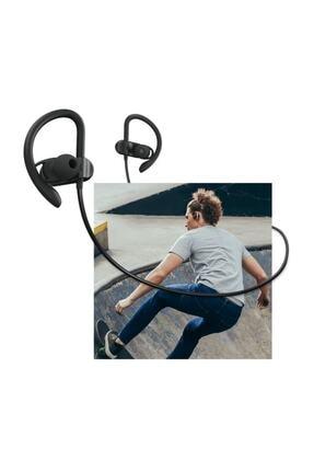Anker Soundcore Spirit X Bluetooth 5.0 Spor Kulaklık - A3451 3