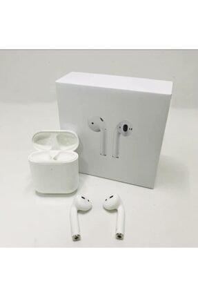 Elektroform Dokunmatik 2. Nesil High Quality Hd Ses Apple Ve Android Uyumlu Kulaklık 0