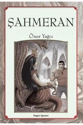 Sahmeran KTDOĞAN9270