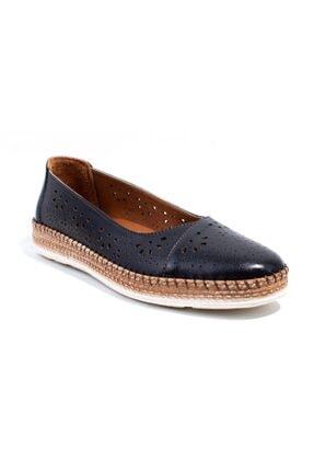 تصویر از کفش راحتی زنانه کد 103200PLRSSYH