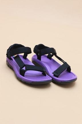 Ayax Trekking Kadın Sandalet 2