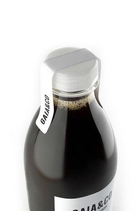 GAIA&CO COFFEE ROASTERS Cold Brew | Filtre Kahve 1000/ml 0