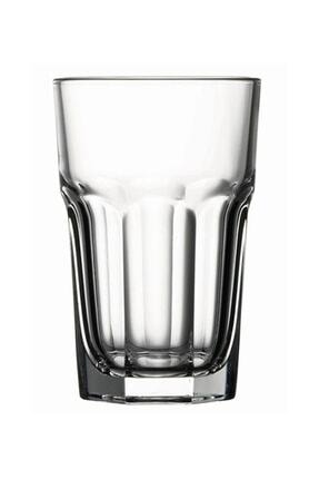 Paşabahçe Su Bardağı 0