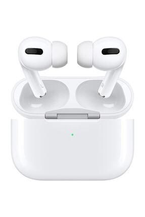 LESGO Airpods Pro Bluetooth 5.1 A3p Kulaklık 0