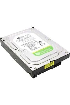 """WD Av-gp Wd3200avvs 320gb 3.5"""" Harddisk 0"""