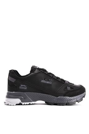 Picture of Adam I Sneaker Kadın Ayakkabı Siyah Sa20rk065