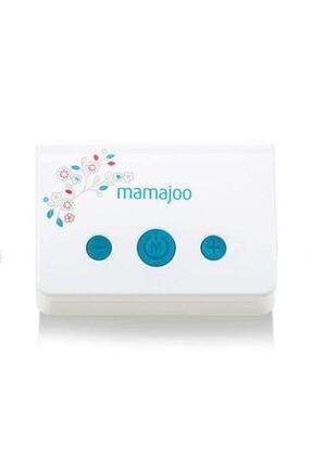 Mamajoo Poky Bebek Elektronik Usb Tekli Göğüs Pompası-2841 3
