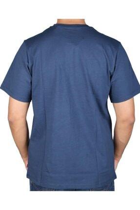 Levi's Erkek Baskılı Tişört 69978-0137-0138 3