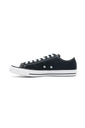 Converse Chuck Taylor All Star Unisex Siyah Sneaker 2