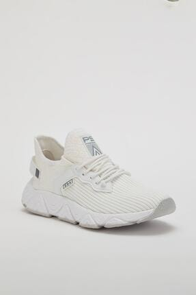 Muggo Unisex Sneaker Ayakkabı 0