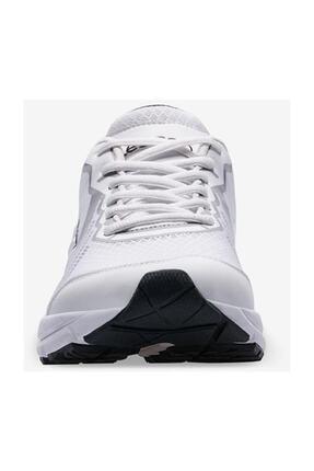 Lescon Unisex Beyaz Rapid Runner Koşu Ayakkabısı 3