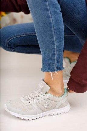 Moda Frato Crush602 Kadın Spor Ayakkabı 3
