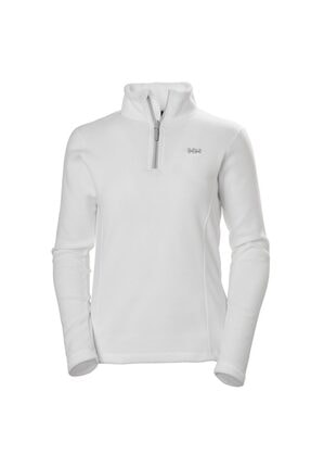 Helly Hansen Slope Kadın Polar Fleece 0