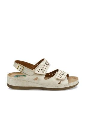 Polaris Kadın Ortopedik Sandalet 1