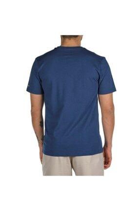 Columbia Erkek Tişört 1
