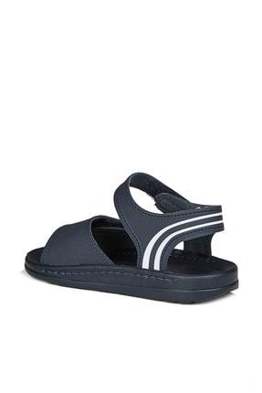 Vicco Dory Erkek Çocuk Lacivert Sandalet 3