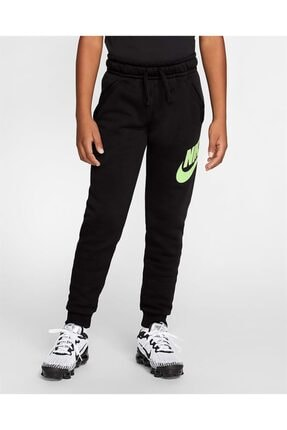 Nike B Nsw Club + Hbr Pant 0