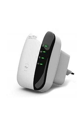 Havana 300mbps Access Point Wifi Repeater Kablosuz Sinyal Güçlendirici 0