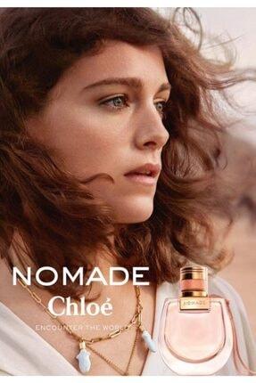 CHLOE Nomade Edp 75 ml Kadın Parfüm 3614223113347 1