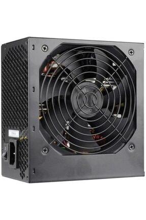 FSP 600-60ahbc 600w 80+ Aktif Pfc Power Supply 0