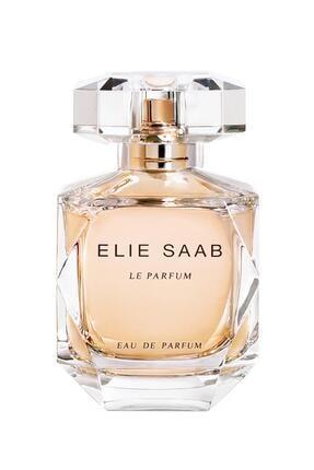Elie Saab Le Parfum Edp 90 ml Kadın Parfüm 3423470398021 0