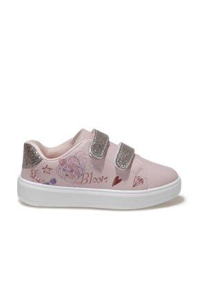 Winx UPIS.F1FX Pembe Kız Çocuk Sneaker 100938645 1
