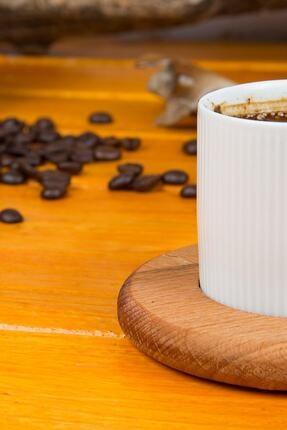 JOY KİTCHEN Kahve Takımı 2 Kişilik 1