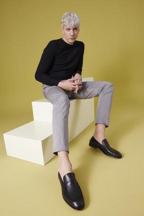 تصویر از کفش کلاسیک مردانه کد 111415 464101