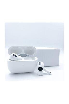 thorqtech Pro Bluetooth 5.0 Kulaklık Dokunmatik Kulaktan Çıkarınca Durma Ses Yalıtımlı 3